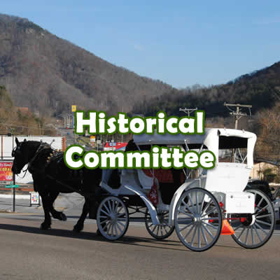 Historical Committee