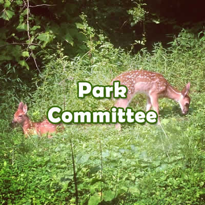Park Committee