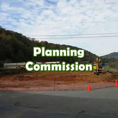 Planning Commission