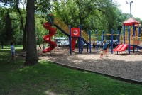 park commitee