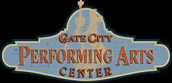 Performing Arts Gate city, VA