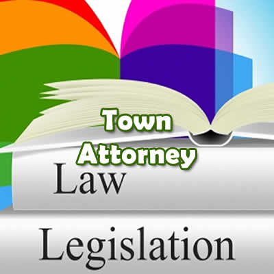 Town Attorney