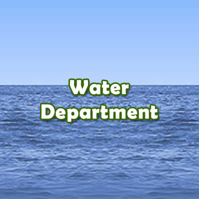 Water Department